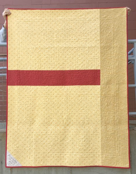 red-and-yellow-quilt-back